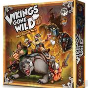 http://planszowki.blogspot.com/2017/02/vikings-gone-wild-recenzja.html