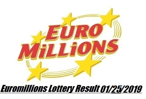 euromillions-lottery-results-january-25