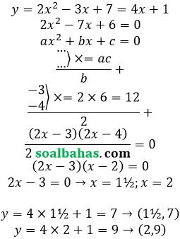 jawab un matematika ipa