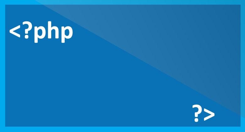 Mencari Selisih Tanggal di PHP