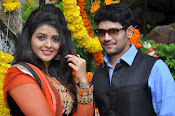 Neelimalai movie muhurtham-thumbnail-7