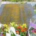 """Solicitan la retirada de unas placas de asesinados del franquismo por contener """"errores flagrantes"""""""
