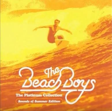 The English Pub El Blog Para Aprender Ingles Good Vibrations Beach Boys Song Lyrics Traduccion