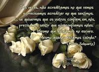 http://proverbiosesabedoria.blogspot.com