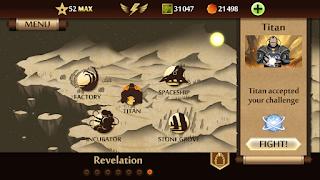 Shadow Fight 2 Mod Apk 1.9.17