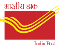 Jharkhand Postal Circle Jobs