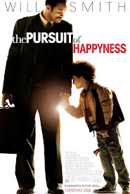 pelicula En busca de la felicidad (The Pursuit of Happyness) (2006)