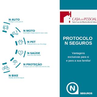 https://www.nseguros.pt/protocolos