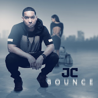 New Video: JC - Bounce