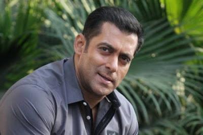 Salman Khan: Kekayaan 200 $ Juta