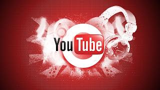 Cara Download Video Youtube Hanya Di Menit Tertentu Saja