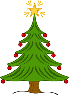 Christmas images , HD Christmas images , Best Christmas images , Christmas images wallpaers, Hd Christmas wallpaers,  Christmas tree images , Xmas wallpapers, Wallpaper for Xmas, Xmas tree, Christmas tree pic