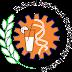 SRF Recruitment National Agri-Food Biotechnology Institute