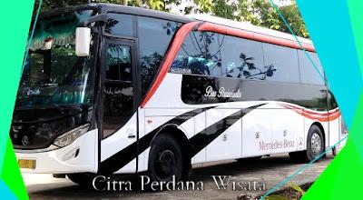 Harga Sewa Bus Pariwisata Di Jakarta 2017, Harga Sewa Bus Pariwisata, Sewa Bus Pariwisata