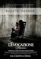 http://viaggiatricepigra.blogspot.it/2017/02/sabato-horror-conjuring-levocazione.html