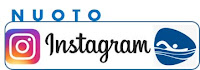 instagram nuoto