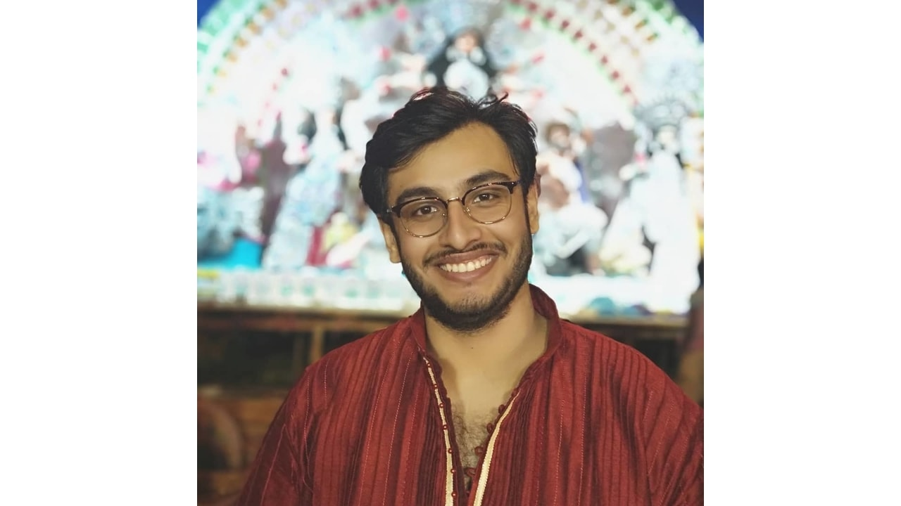 Rony Dasgupta (The Rawknee Show) Wiki, Age, Biography, Girlfriends & More