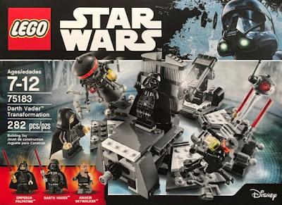 LEGO-Star-Wars-Darth-Vader-Transformation-Set-75183