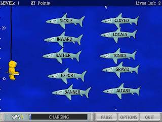 Typer shark deluxe free download for mac version