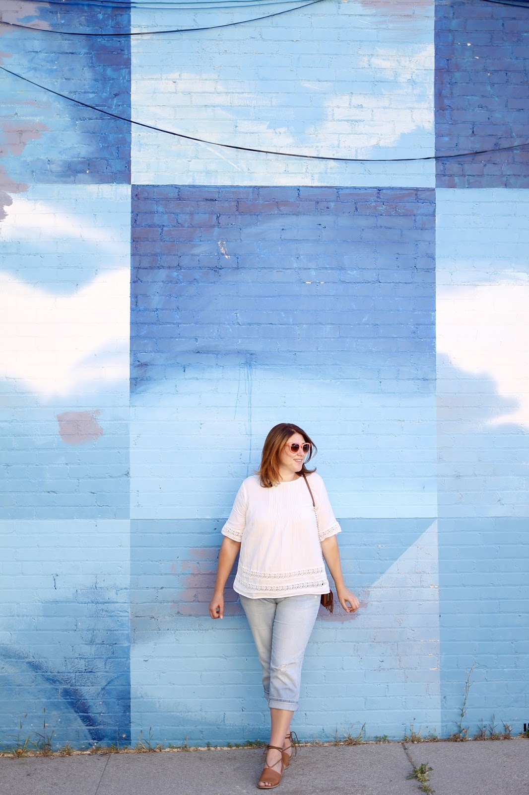 murals, wall guide, salt lake city, utah, colorful walls, blogger walls
