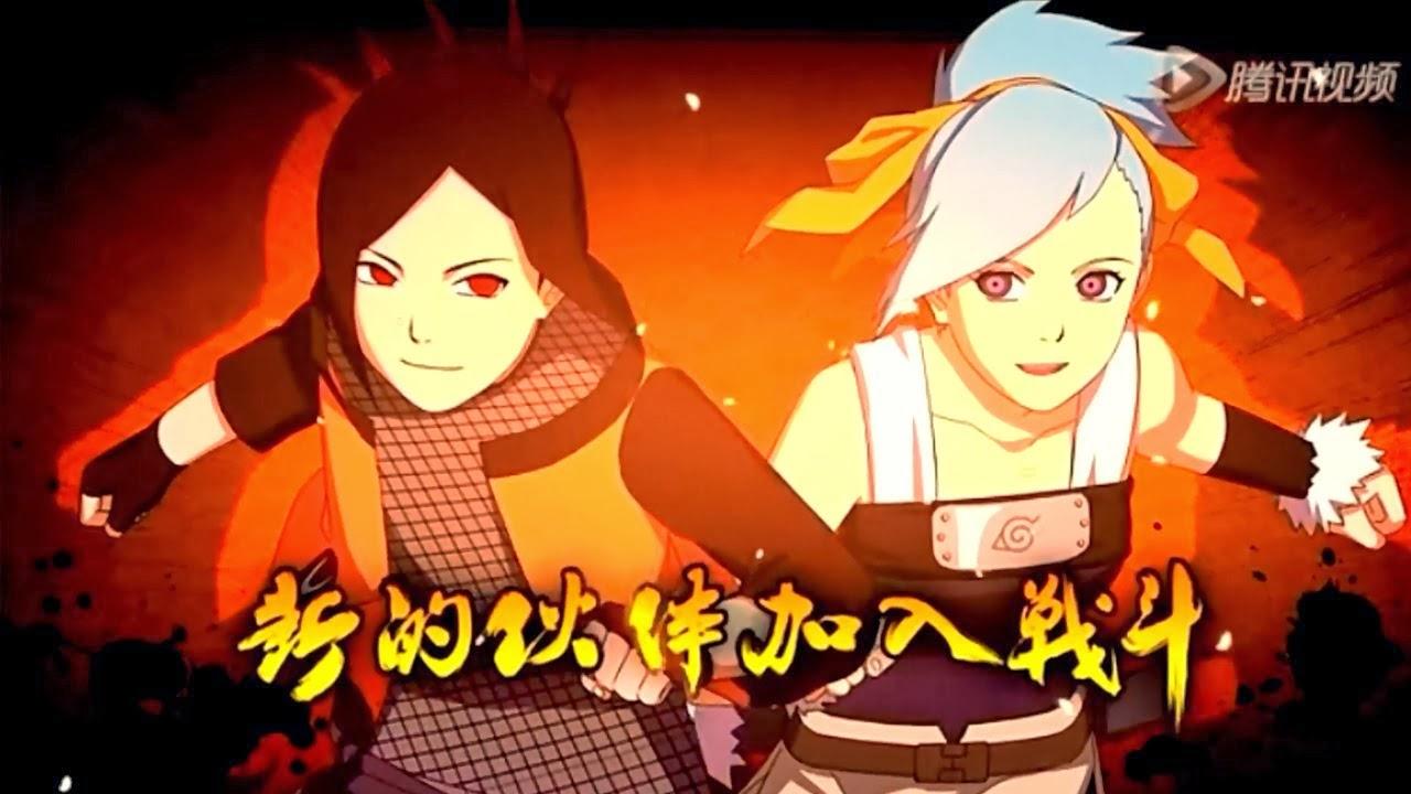 The center of anime and toku: November 2013