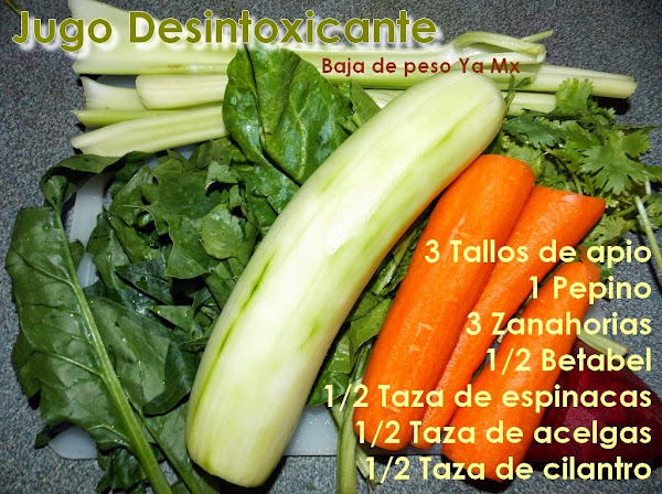 Recetas - Magazine cover
