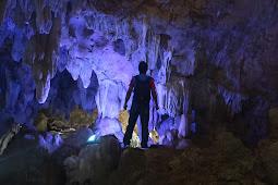 Berkunjung ke Grobogan? Ini 10 Destinasi Wisata Yang Harus Kamu Kunjungi