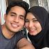[Gambar] Wanita Ini Mempunyai Wajah Mirip Neelofa & Siti Nurhaliza