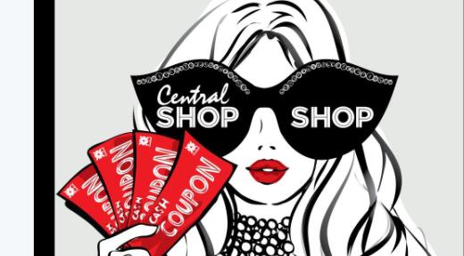 Grand Indonesia - Central Shop Shop Banjir Discount