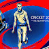 EA Sports Cricket 19 is Coming Back! Release Date Coming Soon Best Cricket Game Of The Year?