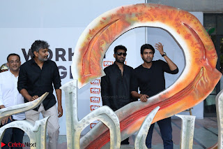 Bahubali 2 Trailer Launch with Prabhas and Rana Daggubati 005.JPG