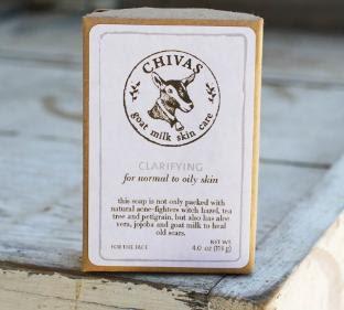 xa-bong-Chivas-Goat-Milk.jpg