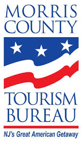 Ghosts and Graveyards are Theme of Morris County Tourism Bureau's Fall 2015 Walking Tours