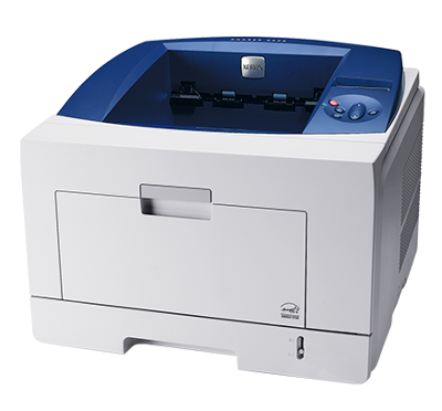 Download Driver Printer Xerox Phaser 3435 For Windows 7