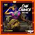 [New Audio] Emma Nyra @EmmaNyra - One Chance
