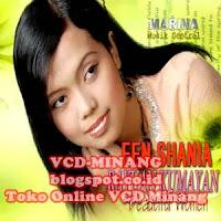 Een Shania - Dilando Cinto (Full Album)