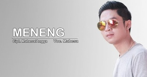 ( Download Now ) Lagu Meheha ' MENENG ' Terbaru