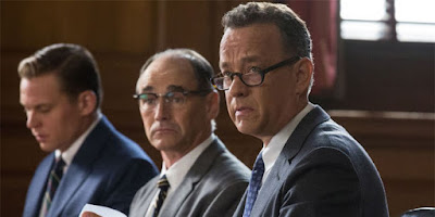 bridge of spies interview