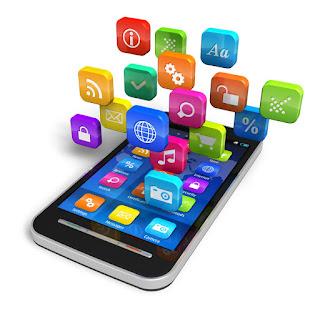 Apps para celulares