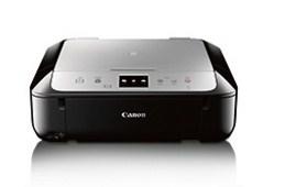Canon PIXMA MG6821