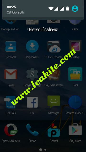 tecno-l5-custom-rom2 Tecno L5 Custom Lollipop Rom Download and Flashing Guide Root