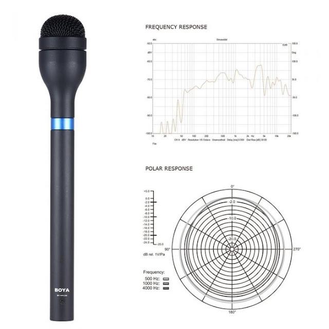 boom mic,boya microphone,wireless lapel microphone,boya lavalier microphone,canon microphone,boyacondenser microphone,microphone stand,mic boom,cordless microphone,