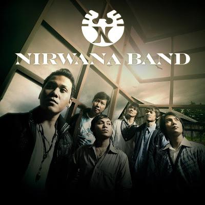 Nirwana Band - Sudah Cukup Sudah MP3