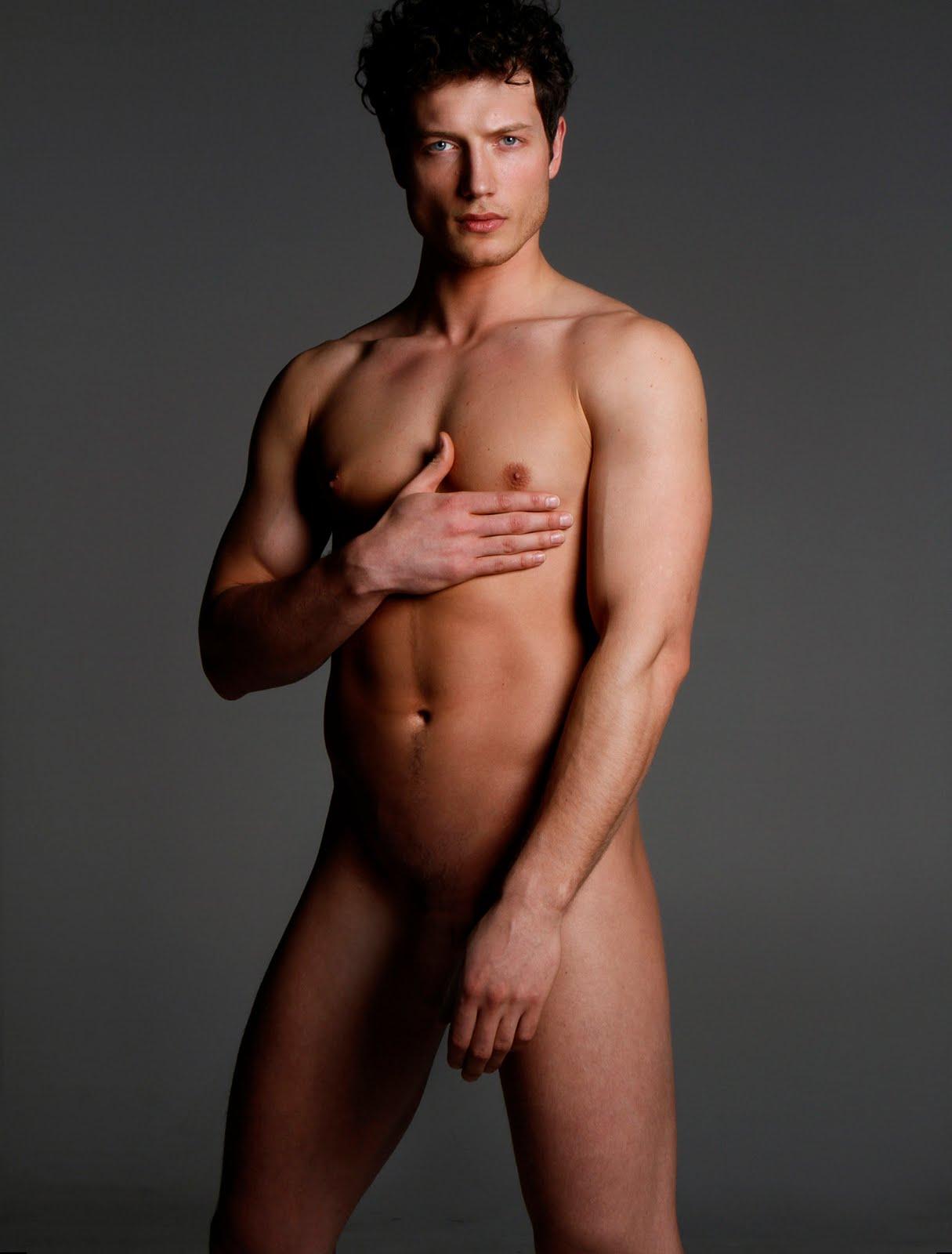 Nude Gay Blogspot