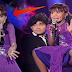 """WATCH: Awra Briguela Impersonate Mommy Dionisia on """"Your Face Sounds Familiar Kids"""" Show!"""