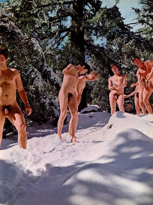 Bravo erotica nudes unblock