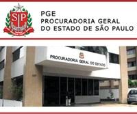 Concurso PGE-SP 2018 Oficial Administrativo
