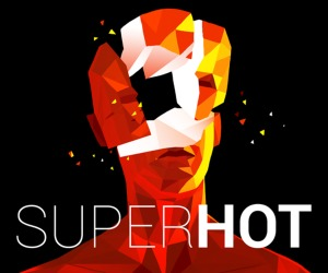 superhot pc game