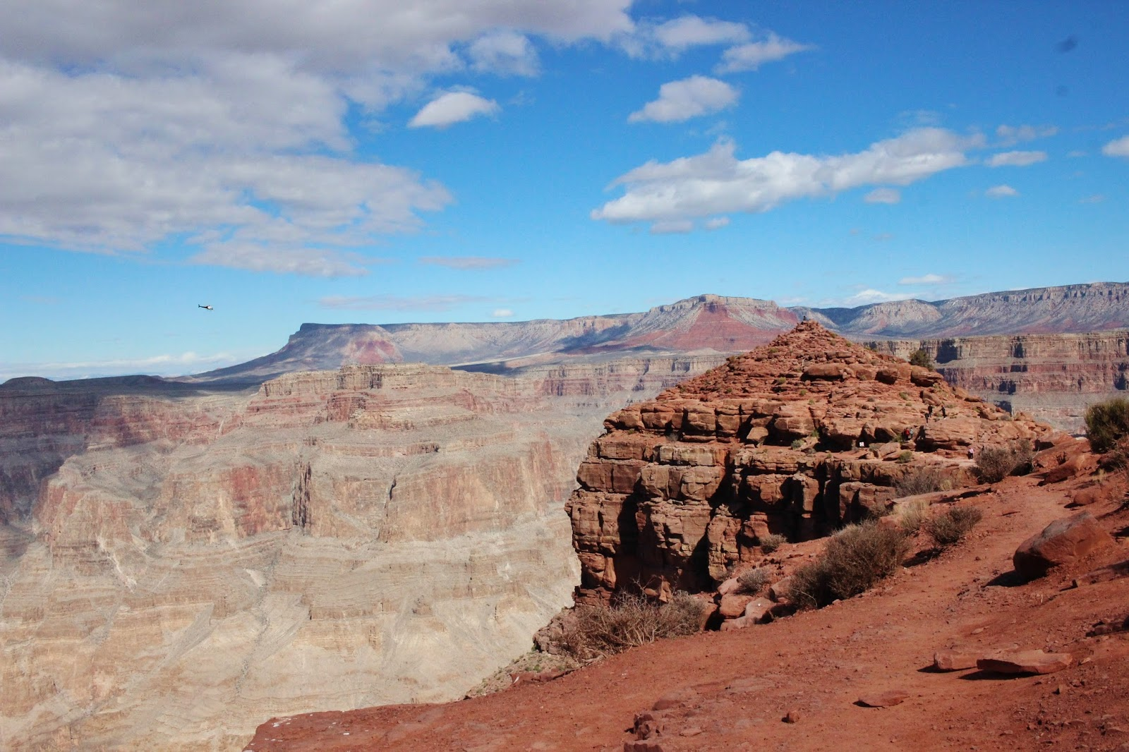 turismo en arizona