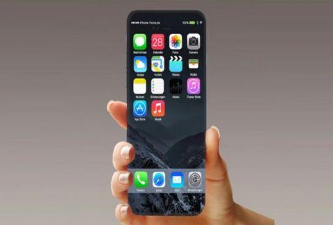 Το iPhone 7 κάνει την ανατροπή: Δεν φαντάζεσαι σε τι χρώμα θα κυκλοφορήσει! (PHOTO)